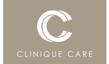 logo clinique
